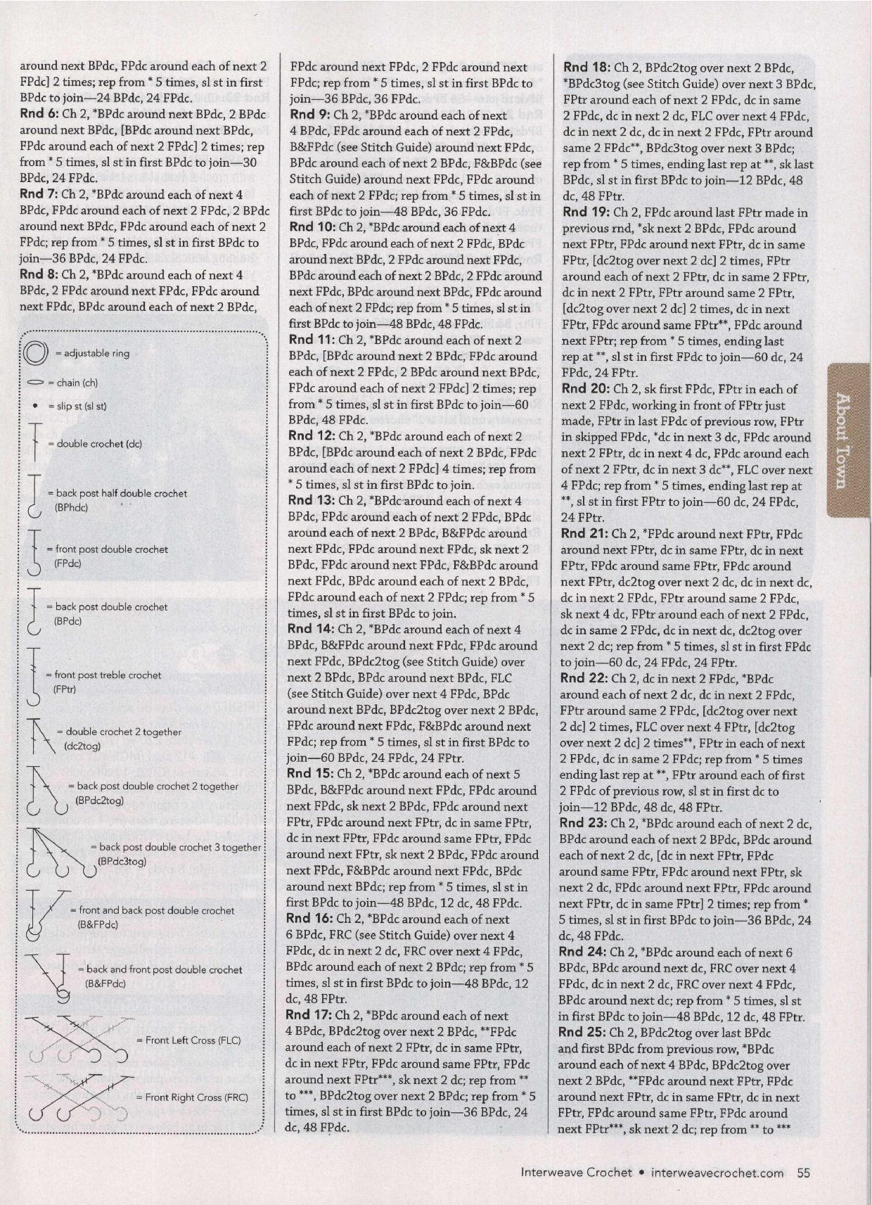 Page_00042.jpg