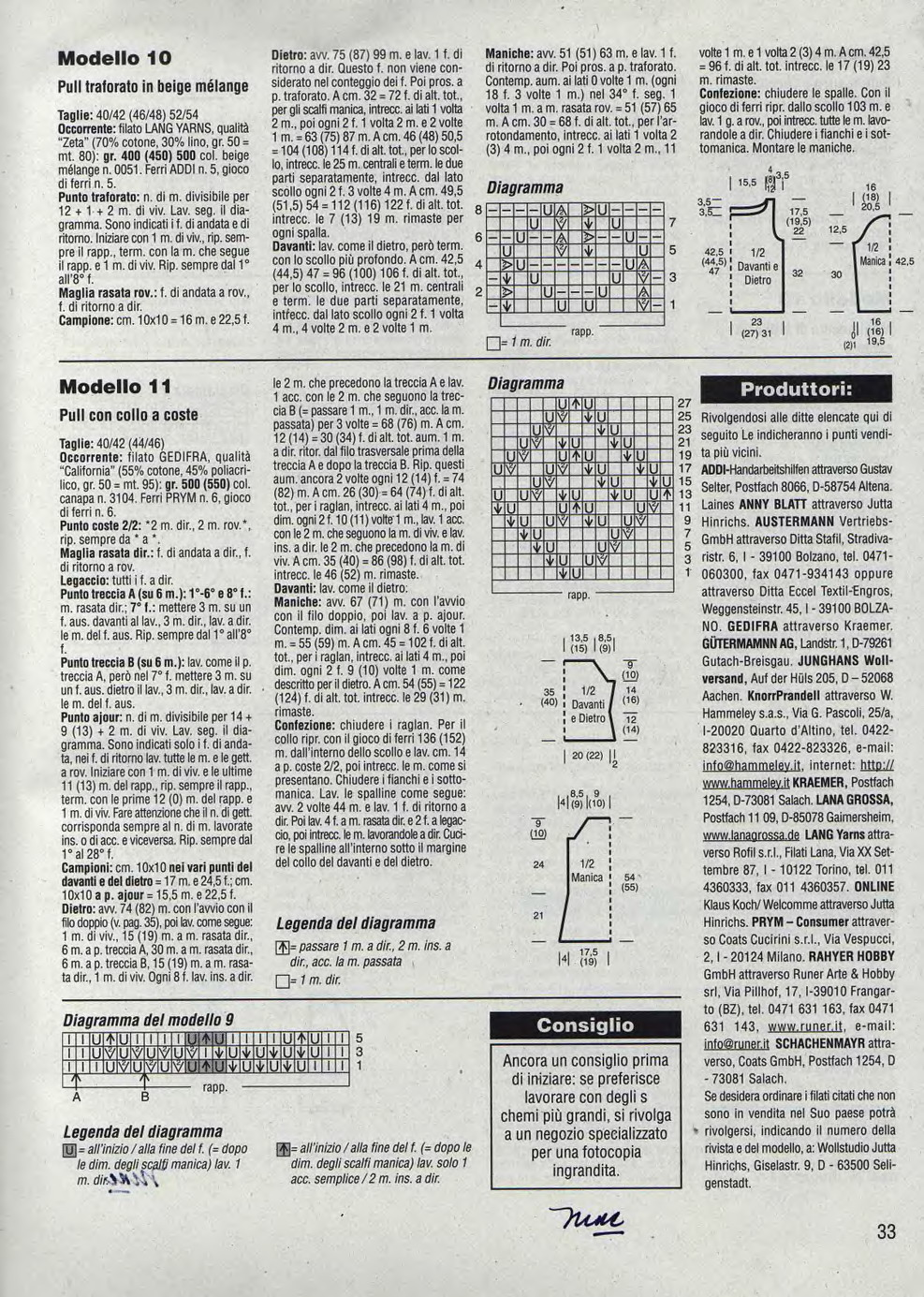 59e772de12b7f9f32c.jpg