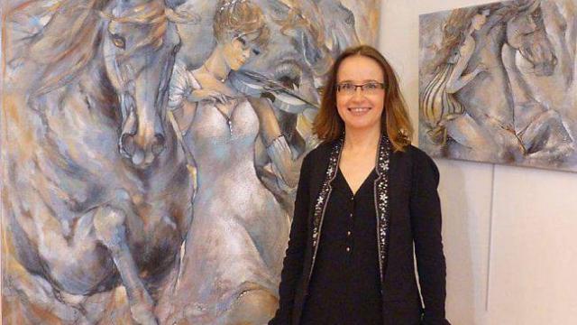 250-tableaux-et-sculptures-lexpo-impressions-darts0feaeb13269295f8b.jpg