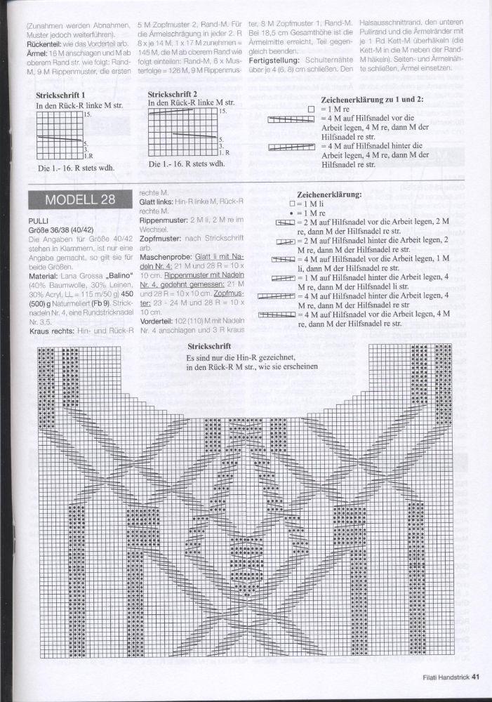 3391df964ea680c584.jpg
