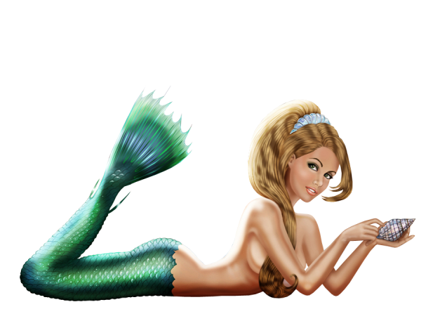 AlessiaC-MyLittleMermaid.png