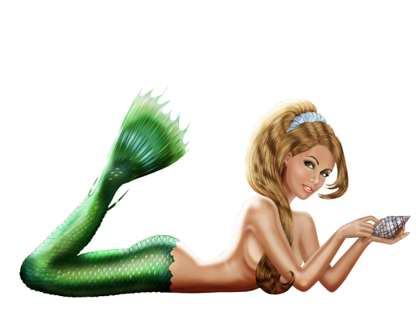 AlessiaC-MyLittleMermaid_1.png