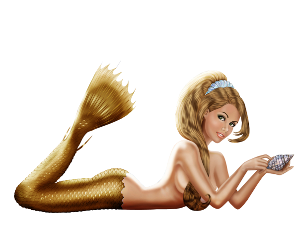 AlessiaC-MyLittleMermaid_10.png