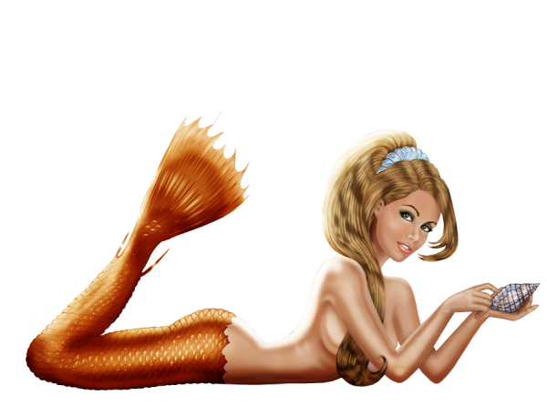AlessiaC-MyLittleMermaid_11.png