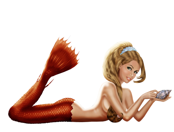 AlessiaC-MyLittleMermaid_12.png