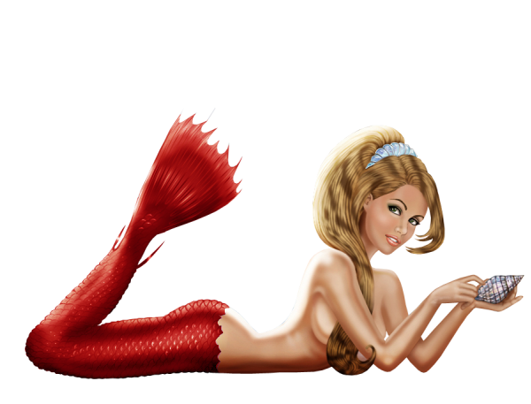 AlessiaC-MyLittleMermaid_13.png