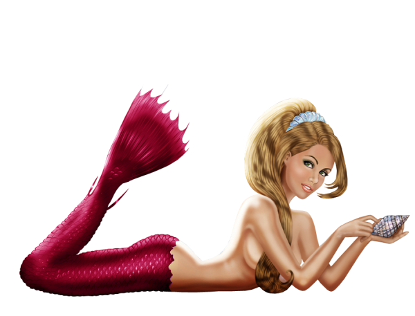 AlessiaC-MyLittleMermaid_14.png