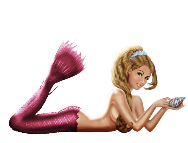 AlessiaC-MyLittleMermaid_15.png