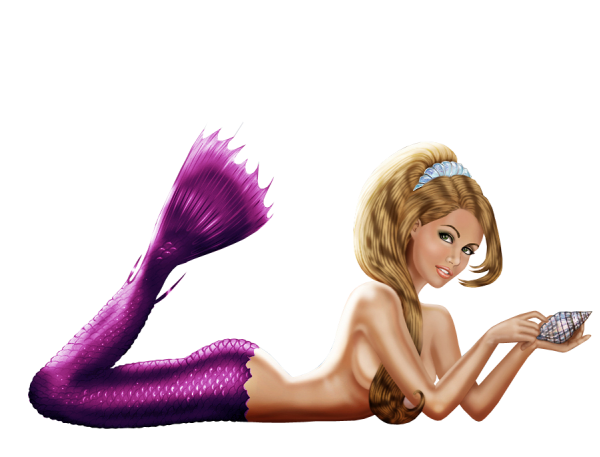 AlessiaC-MyLittleMermaid_16.png