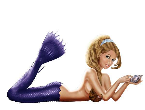 AlessiaC-MyLittleMermaid_17.png