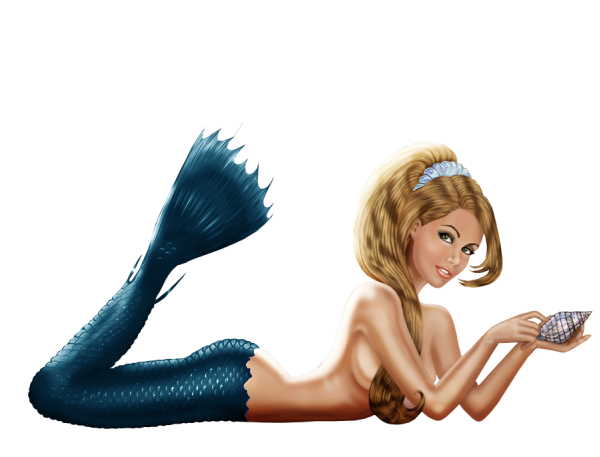 AlessiaC-MyLittleMermaid_19.png