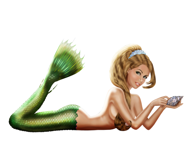 AlessiaC-MyLittleMermaid_2.png