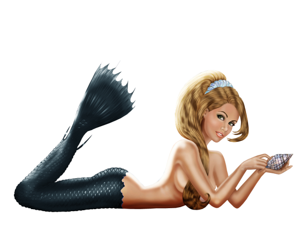 AlessiaC-MyLittleMermaid_20.png