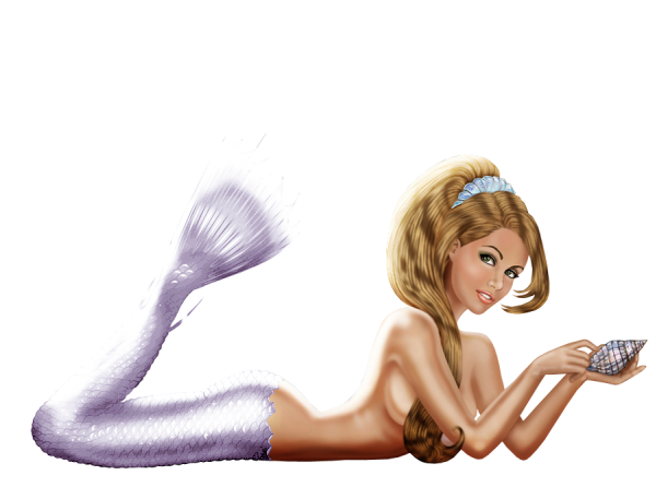 AlessiaC-MyLittleMermaid_23.png