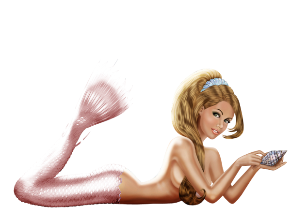 AlessiaC-MyLittleMermaid_26.png