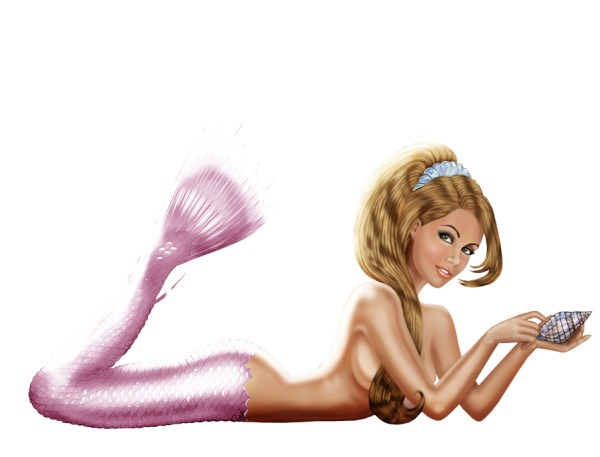 AlessiaC-MyLittleMermaid_27.png