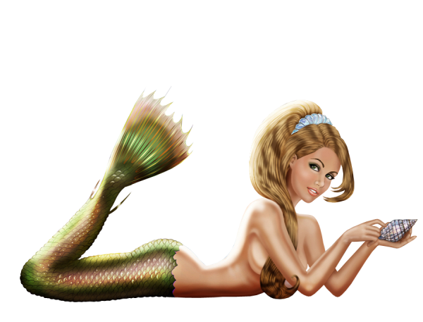 AlessiaC-MyLittleMermaid_3.png