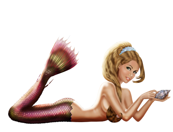 AlessiaC-MyLittleMermaid_4.png