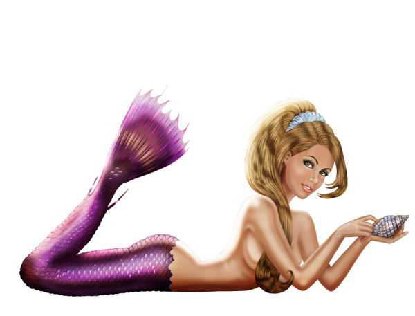 AlessiaC-MyLittleMermaid_5.png