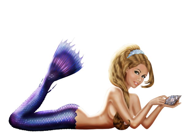 AlessiaC-MyLittleMermaid_6.png