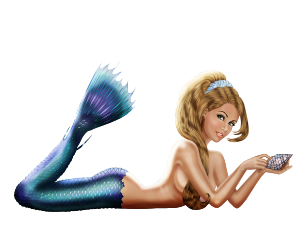 AlessiaC-MyLittleMermaid_7.png