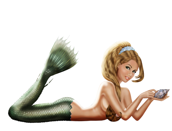 AlessiaC-MyLittleMermaid_8.png