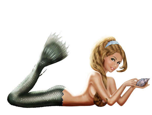 AlessiaC-MyLittleMermaid_9.png