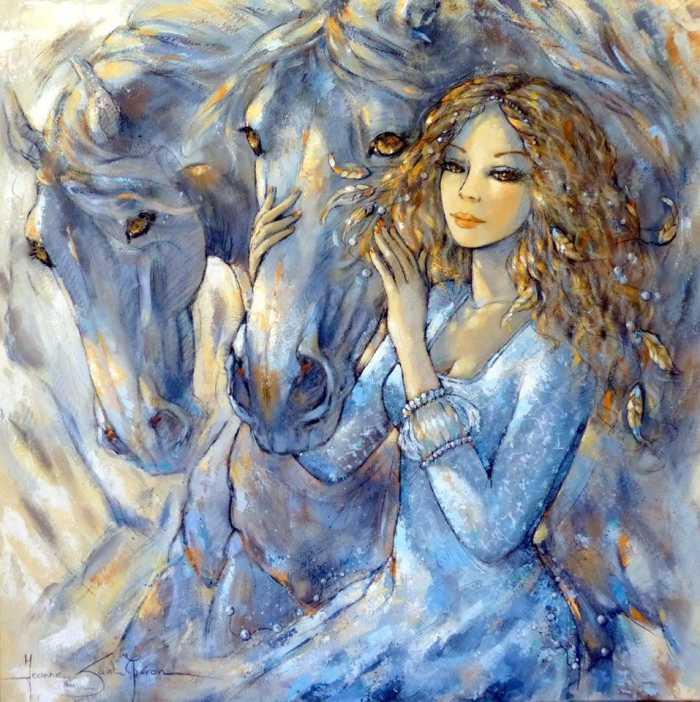 Jeanne_Saint_Cheron_19.jpg
