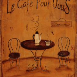 CAJ.SCR.FR-PAUSE-CAFE-16.th.png