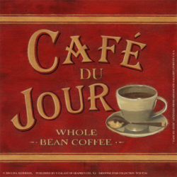 CAJ.SCR.FR-PAUSE-CAFE-28.th.png