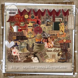 CAJ.SCR.FR-PAUSE-CAFE-KIT-61-ELEMENTS-PAR-CAJOLINE-SCRAP---PREVIEW.th.jpg