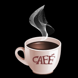 cajoline_cafeouchocolat_el19.th.png
