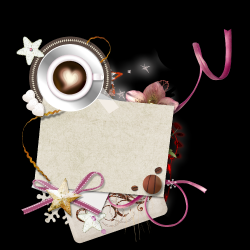 cajoline_cafeouchocolat_el29.th.png