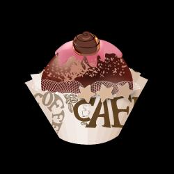 cajoline_cafeouchocolat_el31.th.png