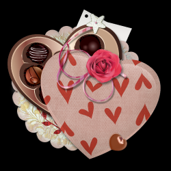 cajoline_cafeouchocolat_el4.th.png