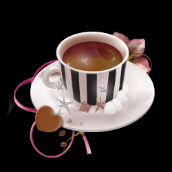 cajoline_cafeouchocolat_el40.th.png
