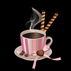 cajoline_cafeouchocolat_el41.th.png