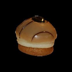cajoline_cafeouchocolat_el43.th.png