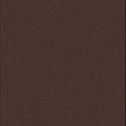 cajoline_cafeouchocolat_el57.th.png