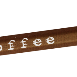 martad_CoffeePlease_el11.th.png