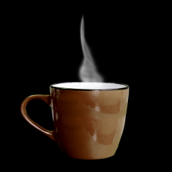 martad_CoffeePlease_el15.th.png