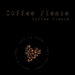 martad_CoffeePlease_el16.th.png