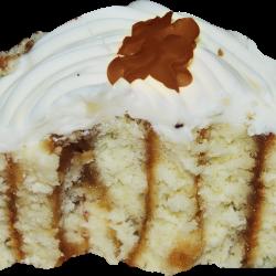 NatashaNaStDesigns_CoffeeHouse_cake.th.png