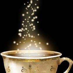 NatashaNaStDesigns_CoffeeHouse_cup2.th.png