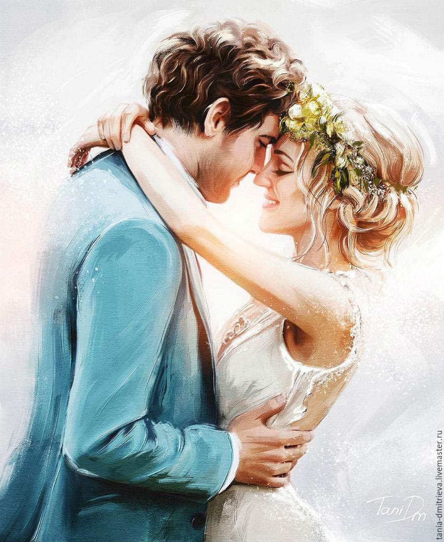 f1004ff5382a85723672ddaf3ffj--kartiny-i-panno-svadebnyj-portret-love-story-potseluj-lav-sto.jpg