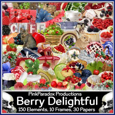 Berry-Delightful.jpg