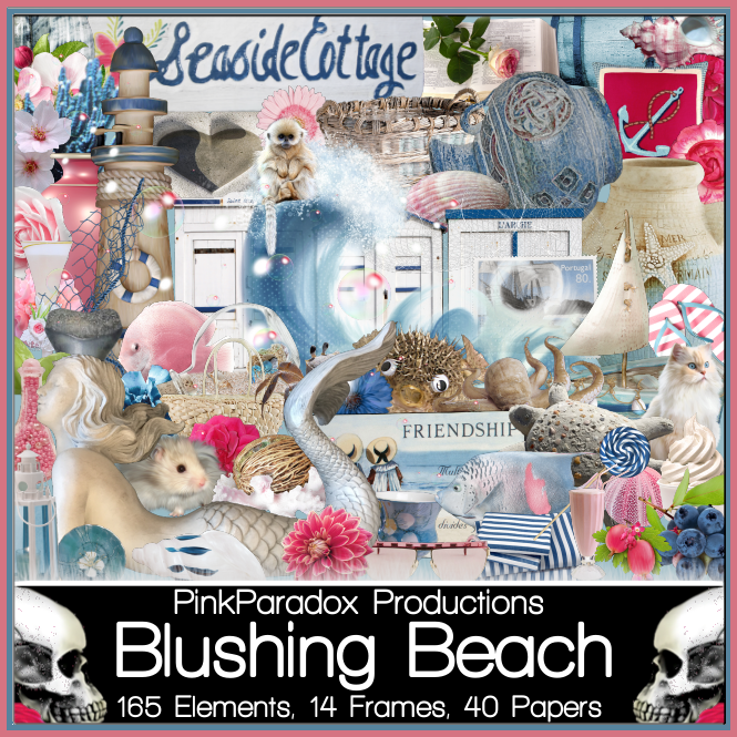 PPP_Blushing_beach.png