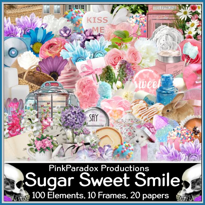 Sugar-Sweet-Smile.png