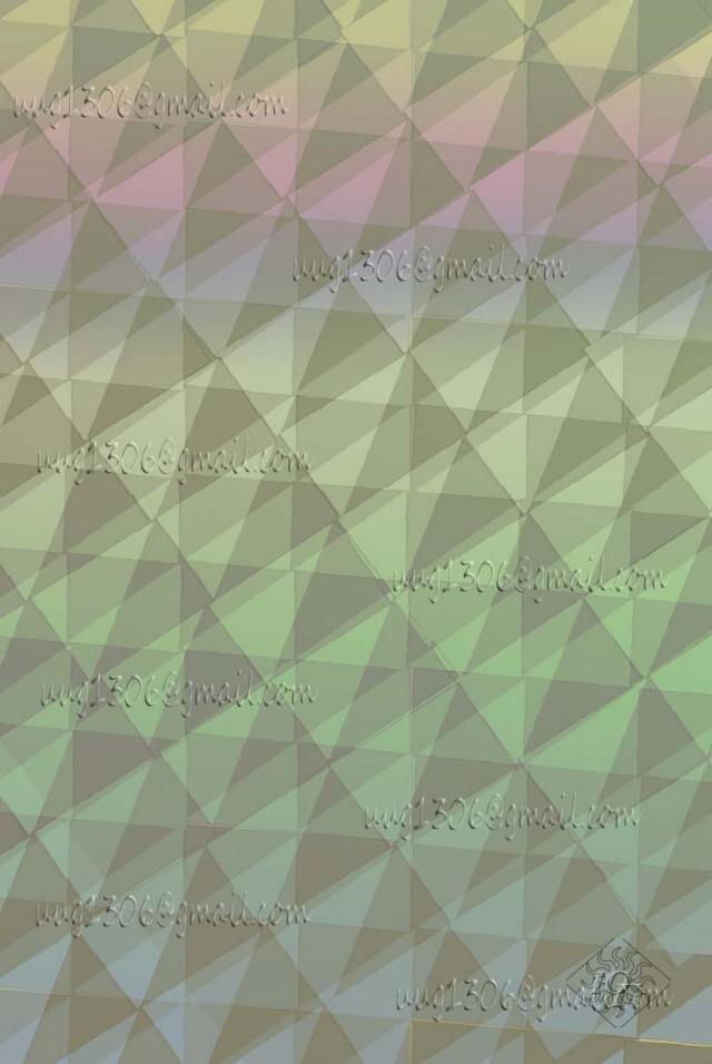 Фоны геометрика