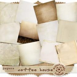 NatashaNaStDesigns_CoffeeHouse_preview2.th.jpg